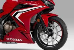 Honda CBR500R 2019 49