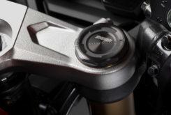 Honda CBR650R 2019 12