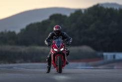 Honda CBR650R 2019 30