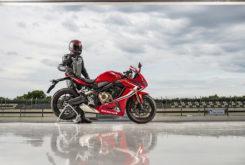 Honda CBR650R 2019 35