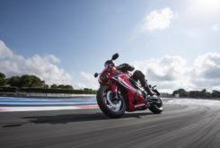 Honda CBR650R 2019 41