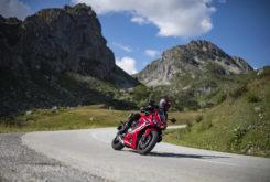 Honda CBR650R 2019 52
