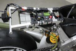 Honda rs250 nx 5 tyga 22