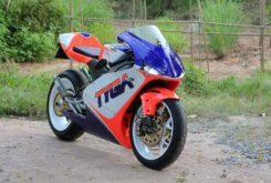 Honda rs250 nx 5 tyga 23