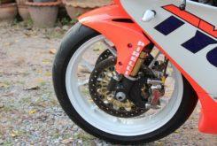Honda rs250 nx 5 tyga 31