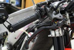 Honda rs250 nx 5 tyga 37