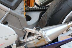 Honda rs250 nx 5 tyga 44
