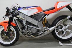 Honda rs250 nx 5 tyga 47