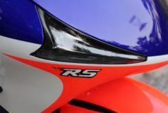 Honda rs250 nx 5 tyga 49