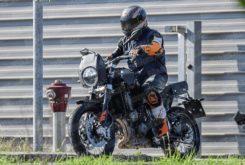 Husqvarna 801 Classic Adventure BikeLeaks01
