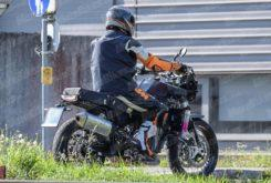 Husqvarna 801 Classic Adventure BikeLeaks03