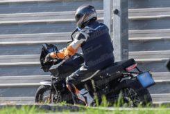 Husqvarna 801 Classic Adventure BikeLeaks04