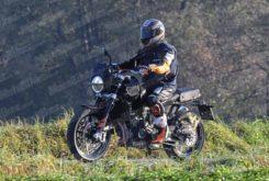 Husqvarna 801 Classic Adventure BikeLeaks05
