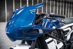 Husqvarna Vitpilen 701 Aero Concept 4