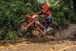KTM 690 Enduro R 2019 11