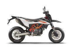 KTM 690 SMC R 2019 11