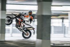 KTM 690 SMC R 2019 5