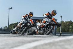 KTM 690 SMC R 2019 8