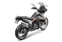KTM 790 Adventure 2019 11