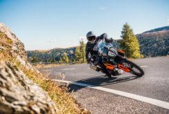 KTM 790 Adventure 2019 13