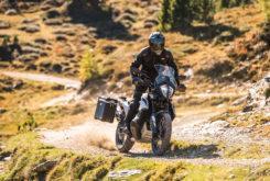 KTM 790 Adventure 2019 15