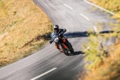 KTM 790 Adventure 2019 18