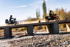 KTM 790 Adventure 2019 21