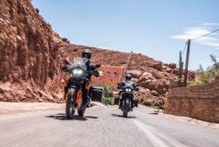 KTM 790 Adventure 2019 22