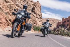 KTM 790 Adventure 2019 23