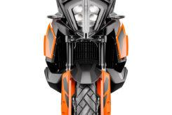 KTM 790 Adventure 2019 28