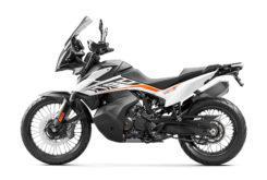 KTM 790 Adventure 2019 7