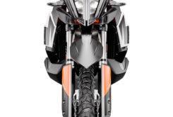 KTM 790 Adventure R 2019 08