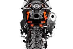 KTM 790 Adventure R 2019 10