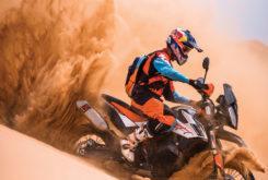 KTM 790 Adventure R 2019 20