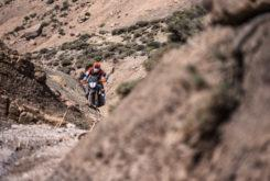 KTM 790 Adventure R 2019 21