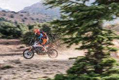 KTM 790 Adventure R 2019 22