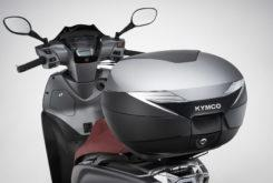KYMCO People S 300 2019 16