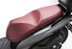 KYMCO People S 300 2019 25