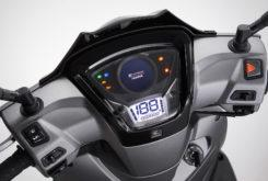 KYMCO People S 300 2019 31
