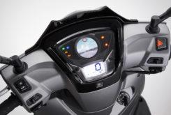 KYMCO People S 300 2019 33