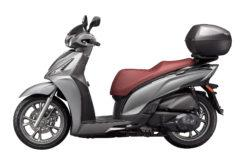 KYMCO People S 300 2019 8