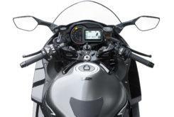 Kawasaki Ninja H2 SX SE Plus 2019 14
