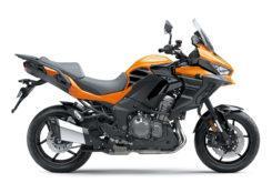 Kawasaki Versys 1000 2019 1