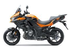 Kawasaki Versys 1000 2019 11