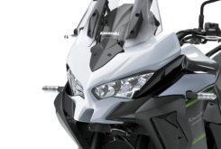 Kawasaki Versys 1000 2019 22