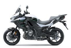 Kawasaki Versys 1000 2019 4