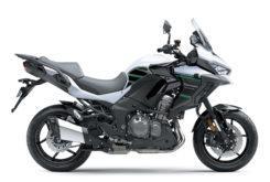 Kawasaki Versys 1000 2019 6