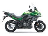 Kawasaki Versys 1000 SE 2019 1