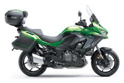 Kawasaki Versys 1000 SE 2019 12