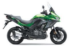 Kawasaki Versys 1000 SE 2019 15